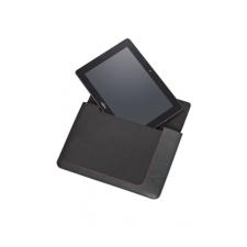Fujitsu Sleeve Case - Táska STYLISTIC M532 tablet- tablet tok