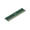 Fujitsu Tech. Solut. Fujitsu 16GB DDR4 2133MH (S26391-F1612-L160)