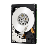 Fujitsu Tech. Solut. Fujitsu HDD SATA    500GB 7.2k (S26391-F1143-L507)