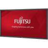 Fujitsu XL55-1
