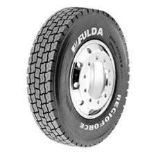 FULDA REGIOFORCE ( 215/75 R17.5 126/124M 12PR ) teher gumiabroncs