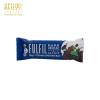 Fulfil vitamin- és proteinszelet - étcsokoládé & menta