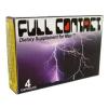 Full Contact Potencianövelő kapszula 4db
