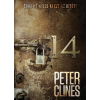 FUMAX CLINES, PETER - 14