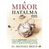 FUMAX Dr. Michael Breus: A mikor hatalma