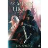FUMAX Jon Sprunk: Az Árny Ura - Árnyorgyilkos-trilógia 3. kötet