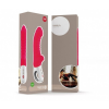 Fun Factory G5 VIBRATOR TIGER, india red/white