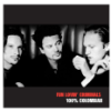 Fun Lovin' Criminals 100% Colombian (CD)