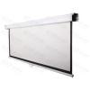 Funscreen Fali Vászon Rollo 153x153 cm (láthatóméret 146x146cm)