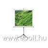 Funscreen Medium CombiFlex 150x150 cm