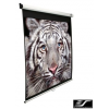 Funscreen Medium Universal 203x203 cm