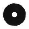 Fűrésztárcsa HSS (8 fog/coll) 275x40x2,5