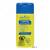 FURminator deshedding Shampoo - 2 x 490 ml