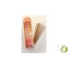 Füstölő Füstölö Goloka Szantál 10 db