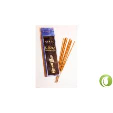 Füstölő Füstölö Puspa Parijata 10 db füstölő