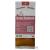 Fűszerész bio Curry fűszerkeverék, 20 g