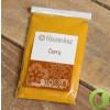 Fűszerész Curry Fűszerkeverék 20 g