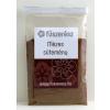 Fűszerész Mézes sütemény fűszerkeverék, 20 g