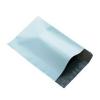 Futárpostai tasak, Coex tasak C4 (240x325mm+50mm)