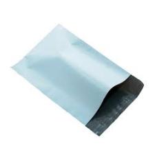 Futárpostai tasak, Coex tasak C4 (240x325mm+50mm) tasak