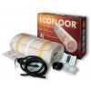 Fűtőszőnyeg - Comfort Mat 160/4,2 (670 W)