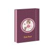 . Füzetbox, A5, Hello Friend- Jumbo