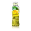 FUZETEA Üdítőital, szénsavmentes, 0,5 l, FUZETEA ZERO, zöld tea-citrus