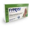 Fypryst 1,34 ml kutya 10x