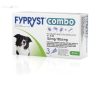 Fypryst Combo kutyáknak (1,34ml 10-20kg) 1db