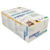 Fypryst Combo rácsepegtető oldat macskák és vadászgörények számára 10 x 0,50 ml