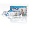 Fypryst rácsepegtető oldat kutyáknak L 1 x 2,68 ml