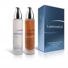 Fytofontana Cosmeceuticals Laserceutical Biotechnológiai szérumok 50ml+50ml arcszérum