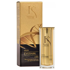 Fytofontana Stem Cells EyeDark szérum 15ml arcszérum