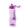 G21 G21 smoothie/juice palack, 600 ml, lila