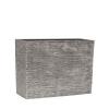 G21 Natur Box 71x51x30