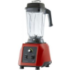 G21 Perfect Smoothie (60081)
