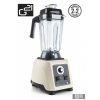 G21 Perfect smoothie Cappuccino