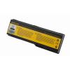 G5266 Akkumulátor 6600 mAh