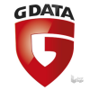 G Data Internet Security HUN  3 Felhasználó 1 év online vírusirtó szoftver