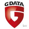 G Data Internet Security HUN Hosszabbítás  5 Felhasználó 1 év online vírusirtó szoftver