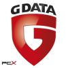 G Data total security c1003esd12001 hun  1 felhasználó 1 év online vírusirtó szoftver