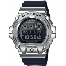 G-SHOCK GM-6900 karóra