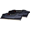 G.Skill 16GB KIT DDR4 3200MHz CL16 RipjawsV