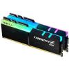 G.Skill 16GB KIT DDR4 4266MHz CL19 Trident Z RGB