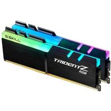 G.Skill 16GB KIT DDR4 4266MHz CL19 Trident Z RGB memória (ram)
