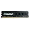 G.Skill 4GB DDR3 1333MHz 1.5V CL9 DIMM memória