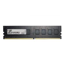 G.Skill 4GB DDR4 2133MHz Value memória (ram)