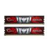 G.Skill AEGIS 16 GB DDR3-1600 Kit (F3-1600C11D-16GISL)