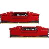 G.Skill DDR4 16GB PC 3466 CL16 G.Skill KIT (2x8GB) 16GVR
