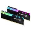 G.Skill DDR4 16GB PC 4000 CL17 G.Skill KIT (2x8GB) 16GTZR